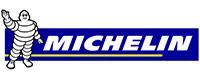 Michelin Tester