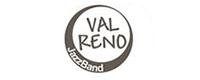 Val Reno